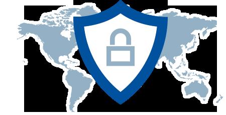 security_map  - Trị mụn trứng cá, giảm nếp nhăn, chống lão hóa cho da, chống nám.